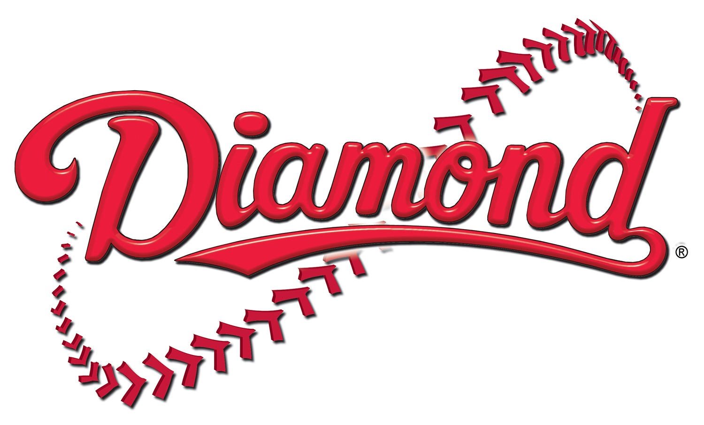 Diamond - Sponsor